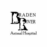 Braden River Animal Hospital