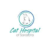 Cat Hospital of Sarasota