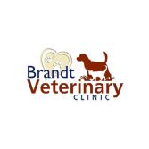 Brandt Veterinary Clinic