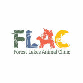 Forest Lakes Animal Clinic