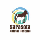 Sarasota Animal Hospital