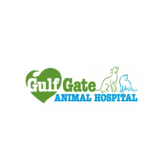 Gulf Gate Animal Hospital