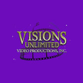 Visions Unlimited Video Productions