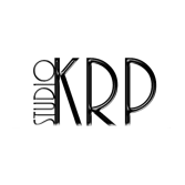 Studio KRP