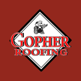 Gopher Roofing