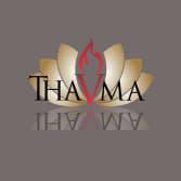 Thavma Yoga