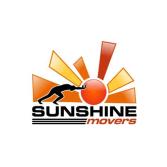 Sunshine Movers Of Sarasota