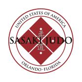 Sasaki Judo