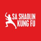 SA Shaolin Kung Fu