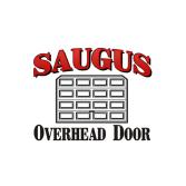 Saugus Overhead Door