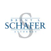 Schafer Law Firm, P.A.