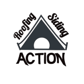 Action Roofing and Siding