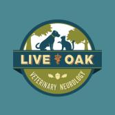 Live Oak Veterinary Neurology