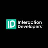 Interaction Developers