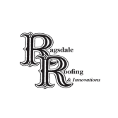 Ragsdale Roofing And Innovations LLC