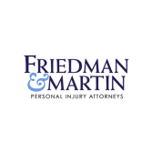 Friedman & Martin, LLP Attorneys