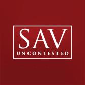 Savannah Uncontested