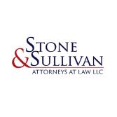 Stone Law LLC