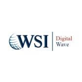 WSI Digital Wave
