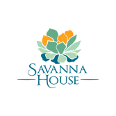 Savanna House