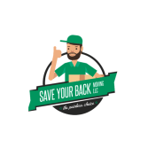 Save Your Back Moving