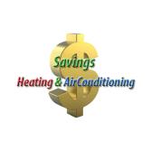 Savings HVAC