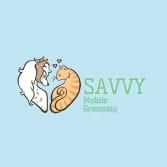 Savvy Mobile Grooming