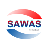 SAWAS Mechanical