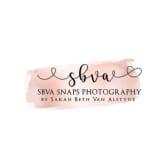 SBVA Snaps Photography, LLC