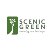 Scenic Green