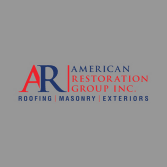 American Restoration Group