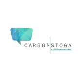 Carson Stoga Communications