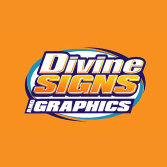Divine Signs and Graphics