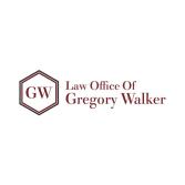 Law Office of Gregory Walker