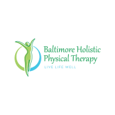 Baltimore Holistic Physical Therapy