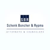 Schenk Boncher & Rypma