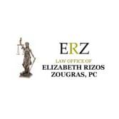 Law Office of Elizabeth Rizos Zougras, PC