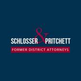 Law Firm of Schlosser & Pritchett
