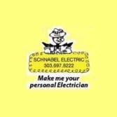 Schnabel Electric, Inc.