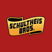 Schultheis Bros Heating & Cooling