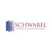 Schwabel Heating & Air Conditioning, Inc.