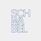 Eric Schwabel