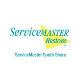 ServiceMaster South Shore