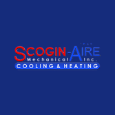Scogin-Aire Mechanical, Inc
