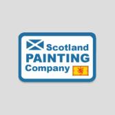 Scotland Painting Company