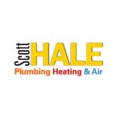 Scott Hale Plumbing, Heating & Air