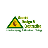 Scott Design & Construction