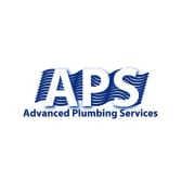 Advanced Plumbing Services