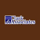 Anthony Clark & Associates