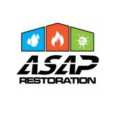ASAP Restoration, LLC
